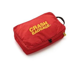 حقيبة سفر منظمة Printed Garment Case S Travel Bags Crash Baggage
