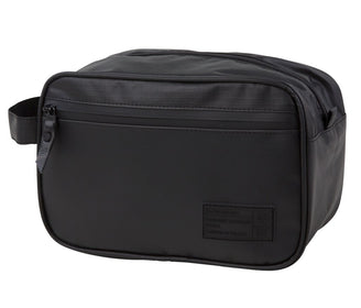 حقيبة تنظيم NERO DOPP KIT Organizer Bag HEX