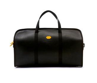 حقيبة TRAVEL BAG Duffle Bags Vibram