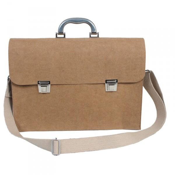 حقيبة Valigetta Work Bag Essentialist جملي