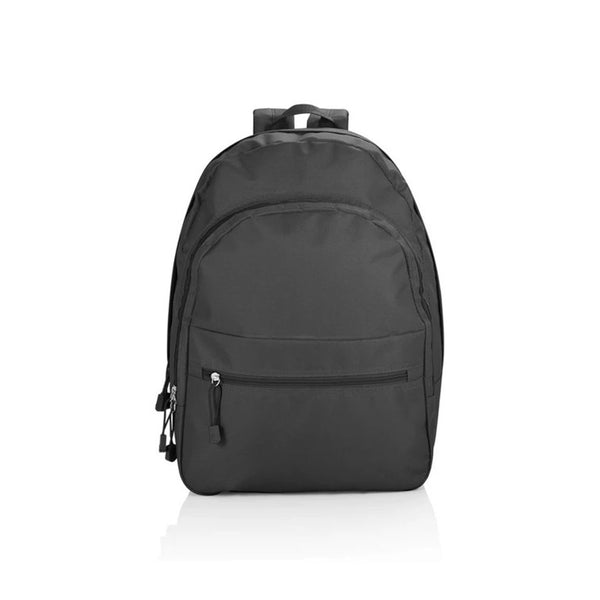 حقيبة XD Collection السوداء Backpack Xindao