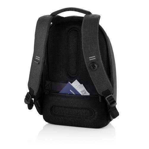 حقيبة ظهر Bobby Tech Anti Backpack xd-design