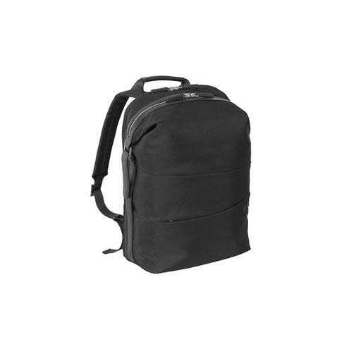 """  Traveller Organized laptop backpack with 2 front pockets  Traveller Organized laptop backpack with  """