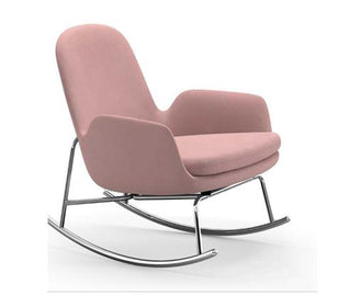 كرسي Era Rocking Chairs NORMANN COPENHAGEN