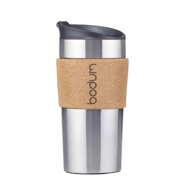 كوب Bodum المتنقل Travel Mug Bodum