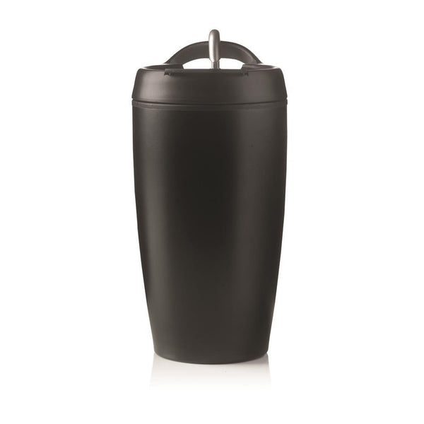 كوب NOMAD Travel Mug xd-design