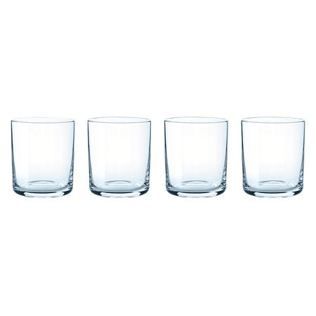 أكواب Simply Water & Juices Glasses Stelton