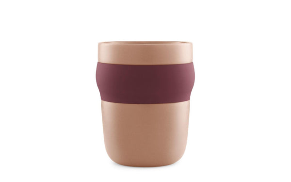 كوب زهري Obi Coffee Set NORMANN COPENHAGEN