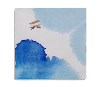لوحة Sky High Art Panels Story Tiles