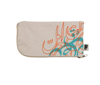 محفظة جوال Smart Devices Cases Tasmeem Studio