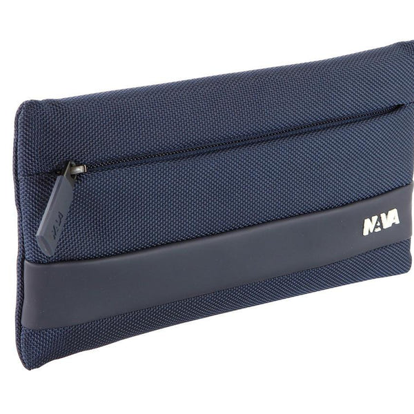 محفظة أقلام مسطحة EASY FLAT POUCH Pen Bag Nava Design