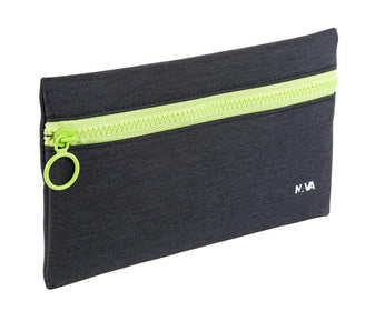 محفظة أقلام PASSENGER ZIPPERED CASE Pen Bag Nava Design
