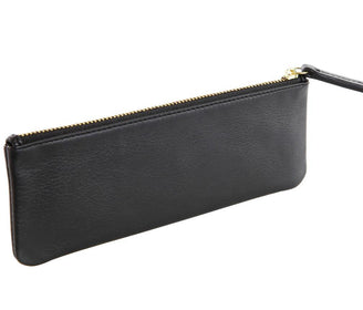 محفظة أقلام SLIMLINE PENCIL SMOOTH Pen Bag Nava Design