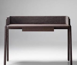 مكتب ASH Desk Tables Cube44