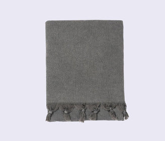 منشفة إستحمام SOFT DENIM Bath Towel Diesel جيشي