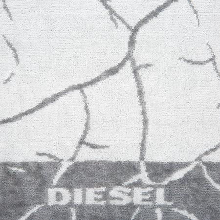 منشفة يد CRACKLE' Bath Towel Diesel
