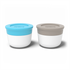 products/monbento-accessories-bento-box-sauce-cups-mb-temple-s-blue.png
