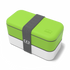 products/monbento-lunch-box-bento-box-mb-original-green-white.png