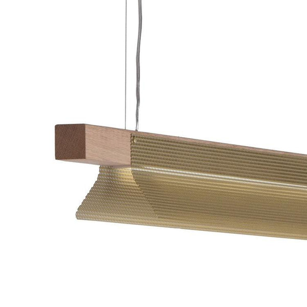 مصباح BRIDGET Ceiling Lamp Eno Studio