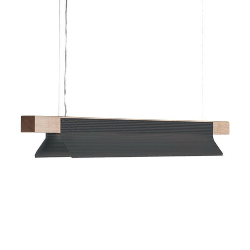 مصباح BRIDGET Ceiling Lamp Eno Studio أسود