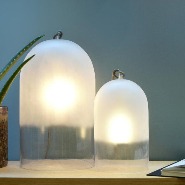مصباح DEWY Table Lamp Eno Studio