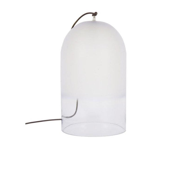 مصباح DEWY Table Lamp Eno Studio L