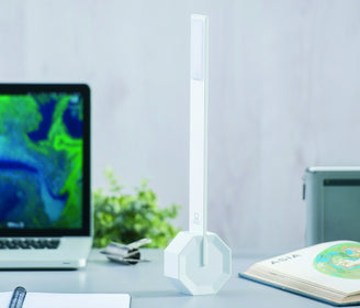 مصباح القراءة Octagon One Reading Lamp Gingko