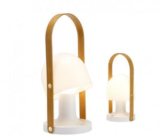 مصباح متنقل FollowMe Portable Lamp Marset