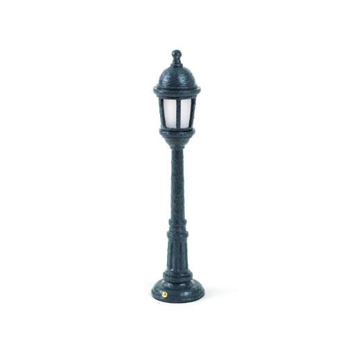 مصباح Street Lamp Dining Table Lamp Seletti