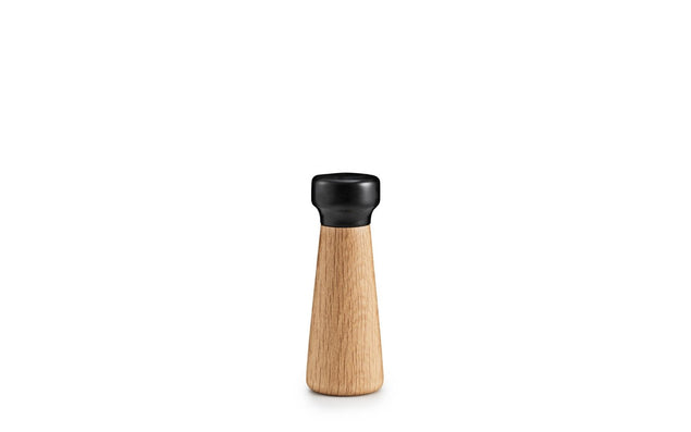 مطحنة فلفل Craft Pepper Mill Small Salt & Spices NORMANN COPENHAGEN Oak