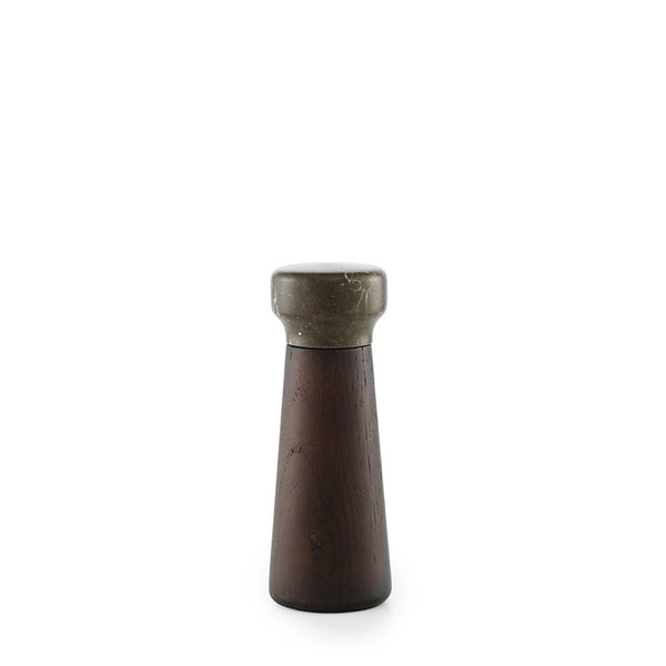 مطحنة فلفل Craft Pepper Mill Small Salt & Spices NORMANN COPENHAGEN stained