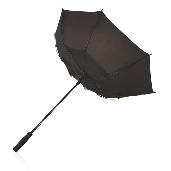 مظلة Tornado Umbrella Swiss Peak