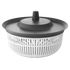 products/ol_z00040_salad_spinner_2_copy.png