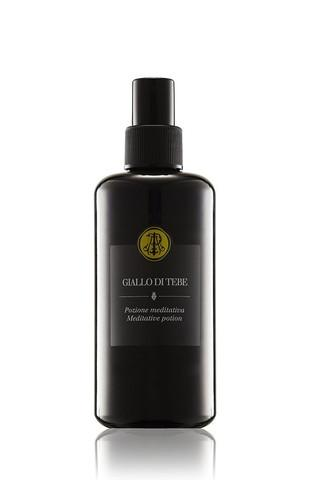 معطر الغرف GIALLO DI TEBE Meditative Potion