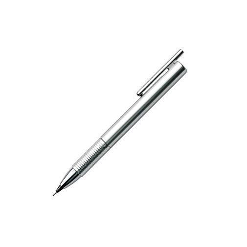 قلم Lamy Tipo Silver Pen & Pencil Lamy