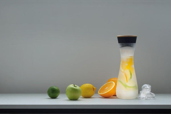 قنينة Lumm Drink ware xd-design