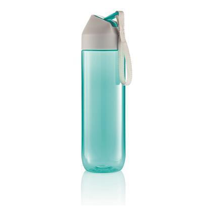 قارورة الماء Neva Tritan Water Bottles xd-design