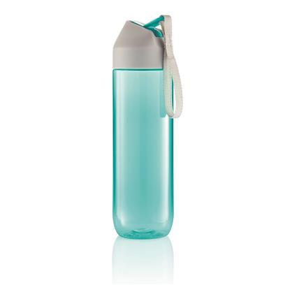 قارورة الماء Neva Tritan Water Bottles xd-design تركواز