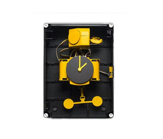 ساعة Elettrico Wall Clocks Diamantini Domeniconi
