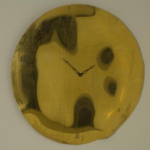 ساعة حائط Oro Wall Clocks Diamantini Domeniconi
