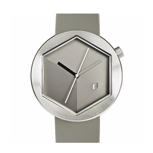 ساعة اليد Cubit STEEL Watches PROJECTS WATCHES