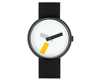 ساعة اليد SUPREMATISM Watches PROJECTS WATCHES
