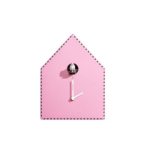 ساعة Puntinipuntini Wall Clocks Diamantini Domeniconi
