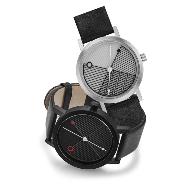 ساعة يد Hatch STEEL Watches PROJECTS WATCHES