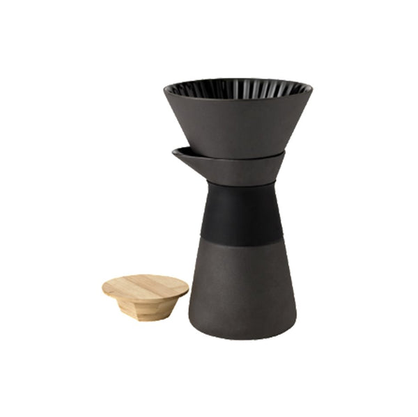 صانعة القهوة Theo Coffee Maker Stelton