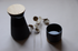 products/sosoftsunday_stelton.png