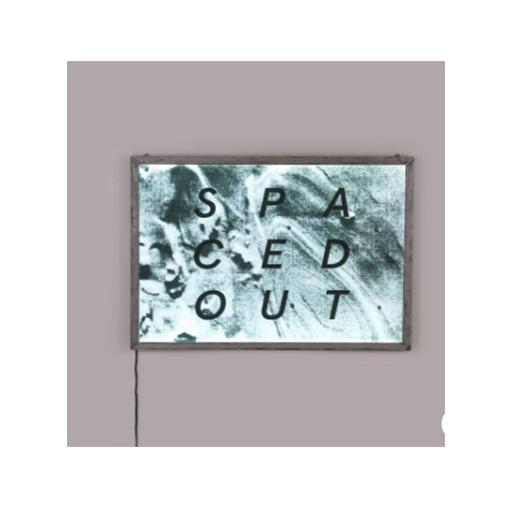 Spaced Out صورة picture frame Seletti