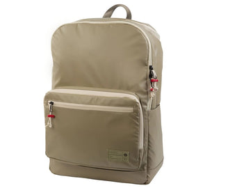 Terra Wet/Dry Surf حقيبة الظهر Backpack HEX