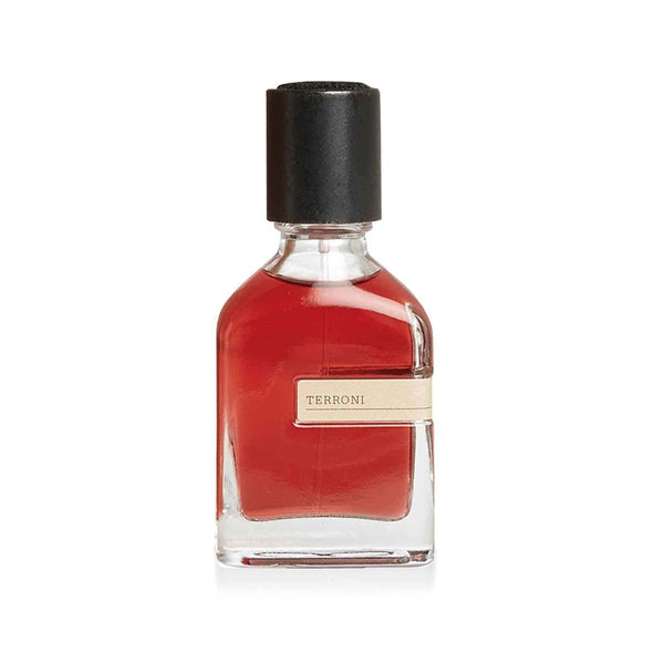 Terroni عطر Perfumes ORTO PARISI