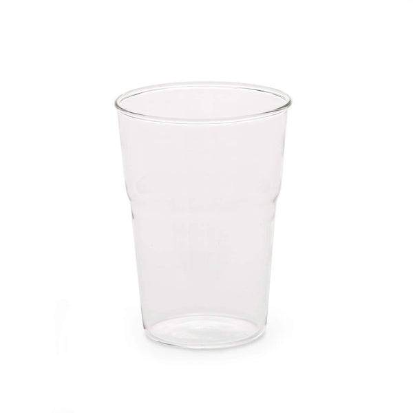 طقم أكواب Estetico Quotidiano Set of 6 Glasses Water & Juices Glasses Seletti